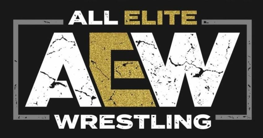 AEW releasing two new music albums