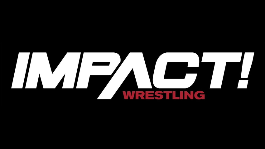 IMPACT Wrestling Results for 2-9-21