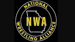NWA to make an announcement in the next few days