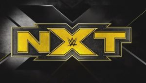 WWE NXT Results - 2/24/21
